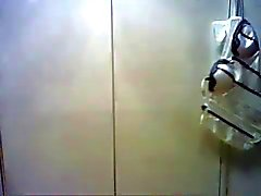 amatör türk webcam