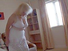 lingerie amadurece upskirts