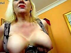 amateur omas reift milfs behaart