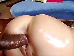 ass babe blowjob hardcore