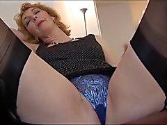 blondes british grannies matures stockings