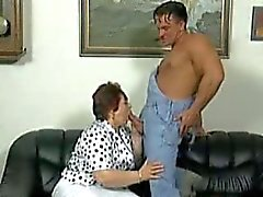 bbw blowjobs ninelerin