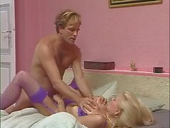 blowjobs cumshots vintage top rated hd videos