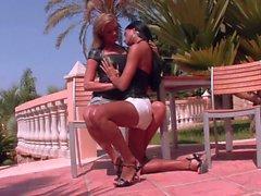 ashley-bulgari lesbian sex