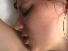gabrielle lupin piper fawn redhead gorgeous babe