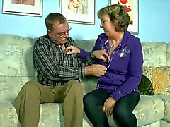 amateur german grannies matures milfs
