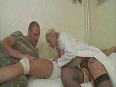 anal bisexuals blowjobs cumshots threesomes