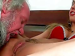 blowjob cock sucking fellation fetish fuck