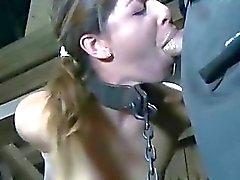 bdsm bdsm extreme bdsm porno video's