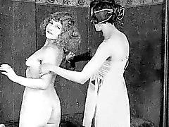 funny lesbians spanking