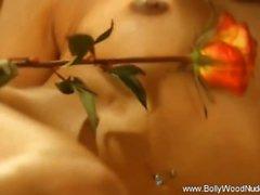 bollywoodnudeshd teasing bollywood nudes naked