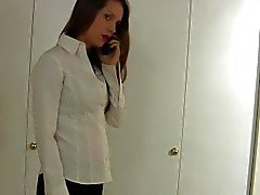 lelu love lelu lelu-love amateur homemade