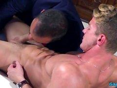 bears gay blowjob gay gays gay men gay muscle gay