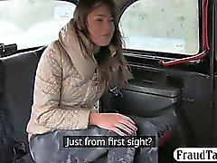boquete morena masturbação