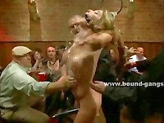 Braut Pornos