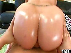 kelly divine anal sex big ass