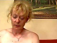 grannies matures tits