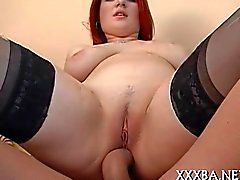 couple vaginal sex oral sex big tits blowjob