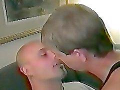 gay hardcore studs