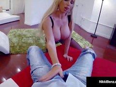 webcams blowjobs hardcore