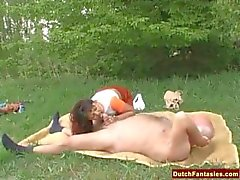 dutchfantasies european teenager young dutch