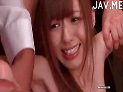 japanse aziatisch orale seks