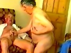 gay amateur blowjobs daddies
