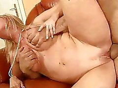 big tits charming matures gorgeous mature women hardcore mature