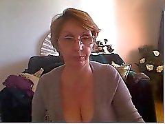 mognar tits