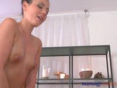 iwia massagem sensual feminina amigável