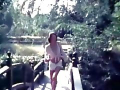 vintage masturbation outdoor small tits shemales