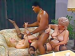 Oma pervers 1