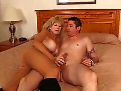 big boobs blowjobs omas reift