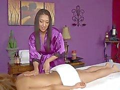 babes lesbians massage sex toys