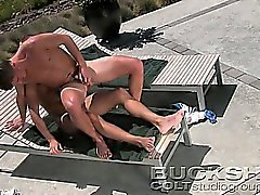 amateur gays men outdoor