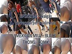 big butts hidden cams mexican