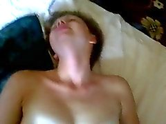 amateur nähe usv masturbation orgasmen russisch