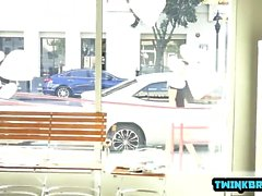 blowjob gay gays gay twinks gay