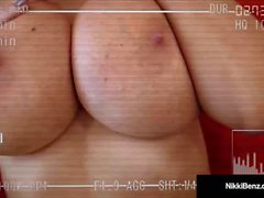 blondes blowjobs cumshots stockings