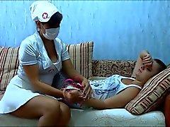 amateur lesbians medical