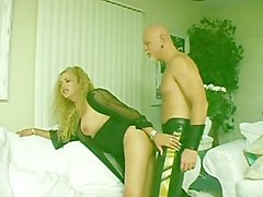 gia darling tom moore shemale blonde she-milf