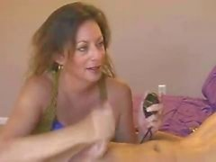 cumshots matures old young