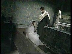 arslet -fuck anal fusk - bride