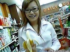 jpflashers japaneseflashers asian flash
