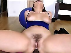 babe big cocks blowjob