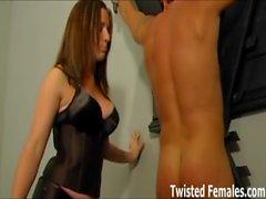 bdsm mistress femdom dominatrix