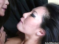 asiatisch big boobs hardcore hd milf