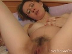 amateur hairy hd masturbation mature