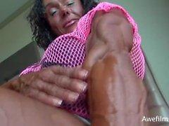 gay anal sex hd