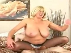 abspritzen reift big boobs alten jungen
